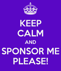 Keep-calm-and-sponsor-me-please.png