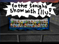 Audience(tonightshow with illu).PNG