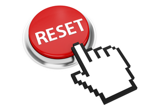Reset-button2.png