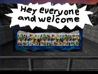 Audience say welcome (dam 159 vid).PNG